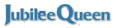 JubileeQueen logo