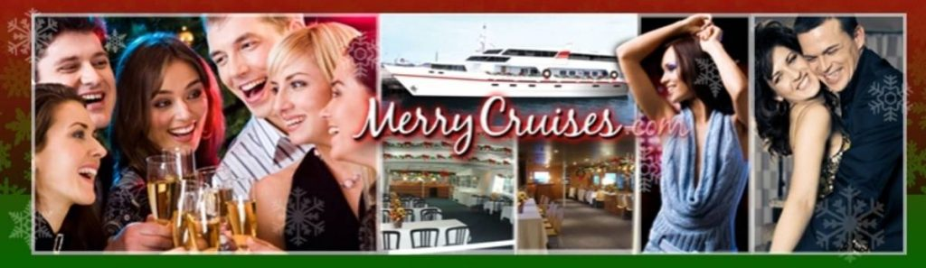 Jubilee Queen Christmas Cruise
